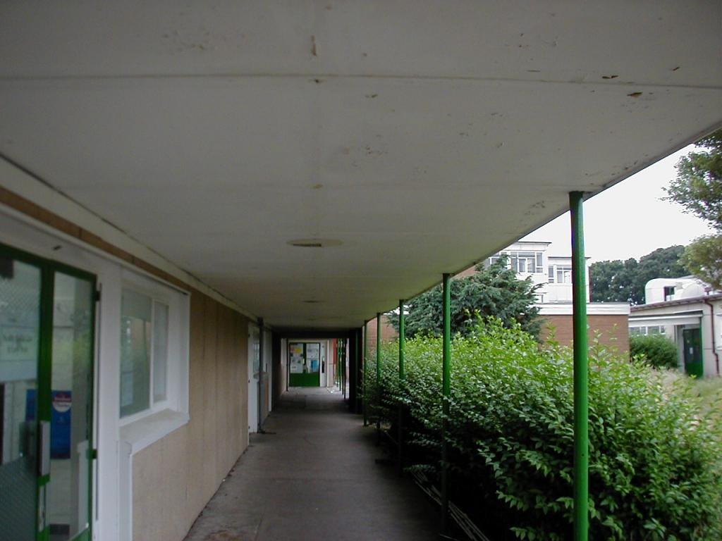 Which Rigid Insulation Should I Choose likewise Photo as well Filiform corrosion underfilm corrosion furthermore Developing A System Diagram Moving Forward From Your Starting Point further Asbestos Facts 5. on paper pipe insulation